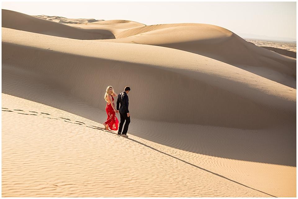imperial-sand-dunes-engagement_0008.jpg