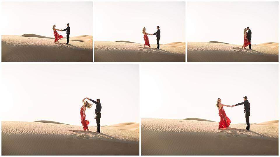 imperial-sand-dunes-engagement_0009.jpg