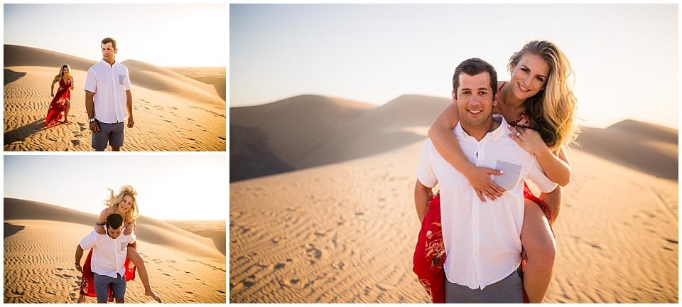 imperial-sand-dunes-engagement_0010.jpg