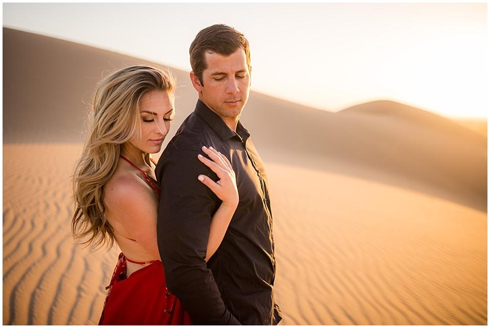 imperial-sand-dunes-engagement_0011.jpg
