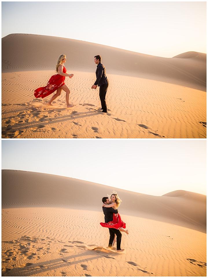 imperial-sand-dunes-engagement_0012.jpg