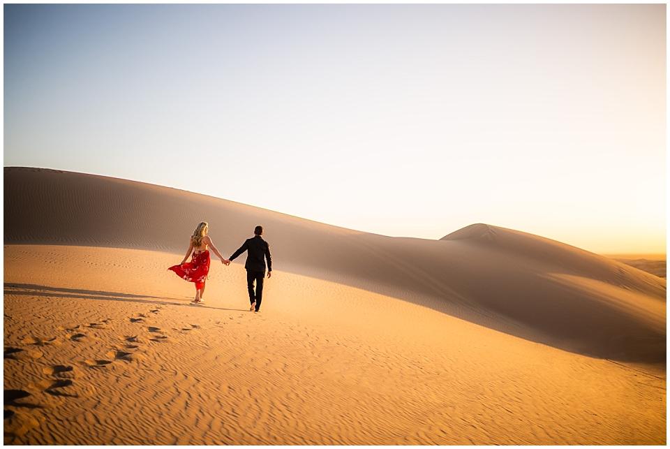 imperial-sand-dunes-engagement_0013.jpg
