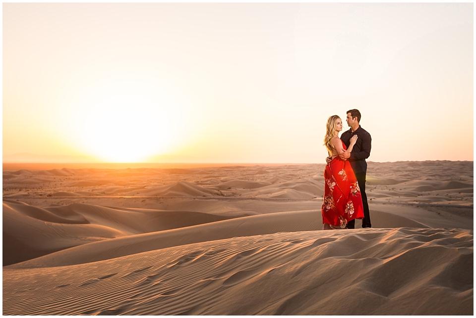 imperial-sand-dunes-engagement_0014.jpg