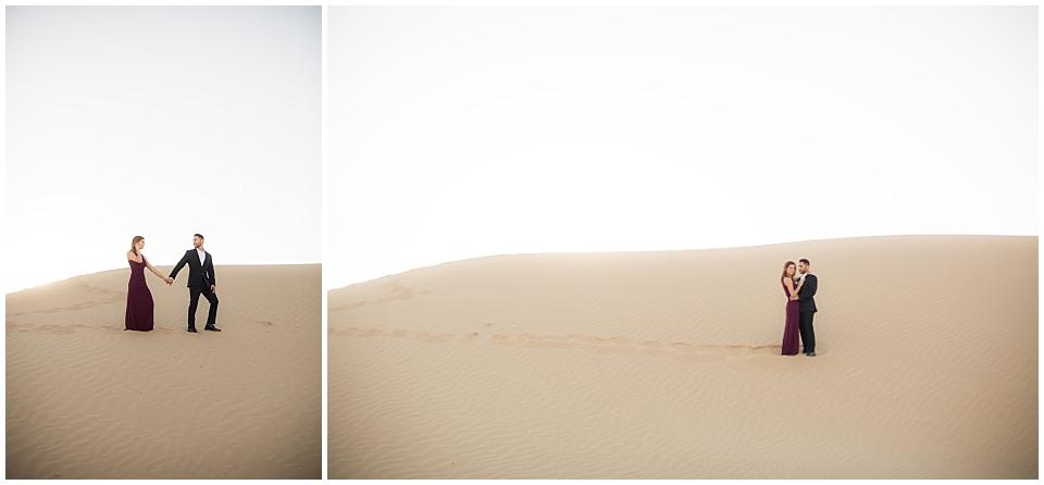 imperial-sand-dunes-elopement_0001.jpg