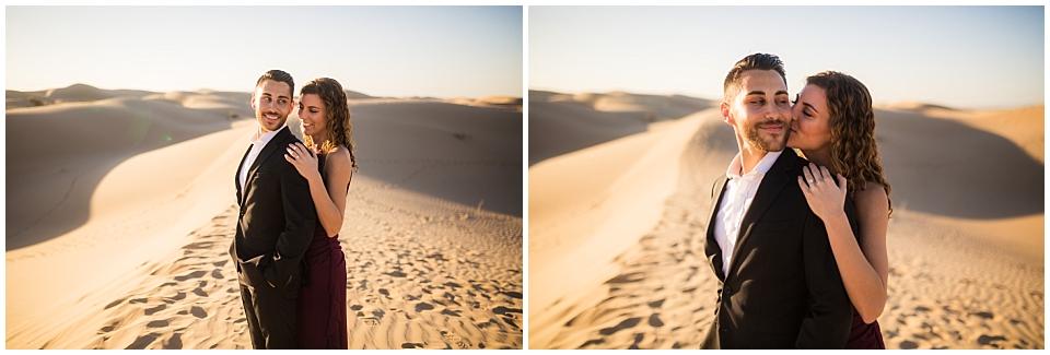 imperial-sand-dunes-elopement_0002.jpg