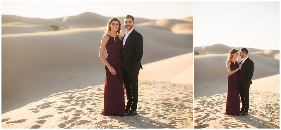 imperial-sand-dunes-elopement_0004.jpg