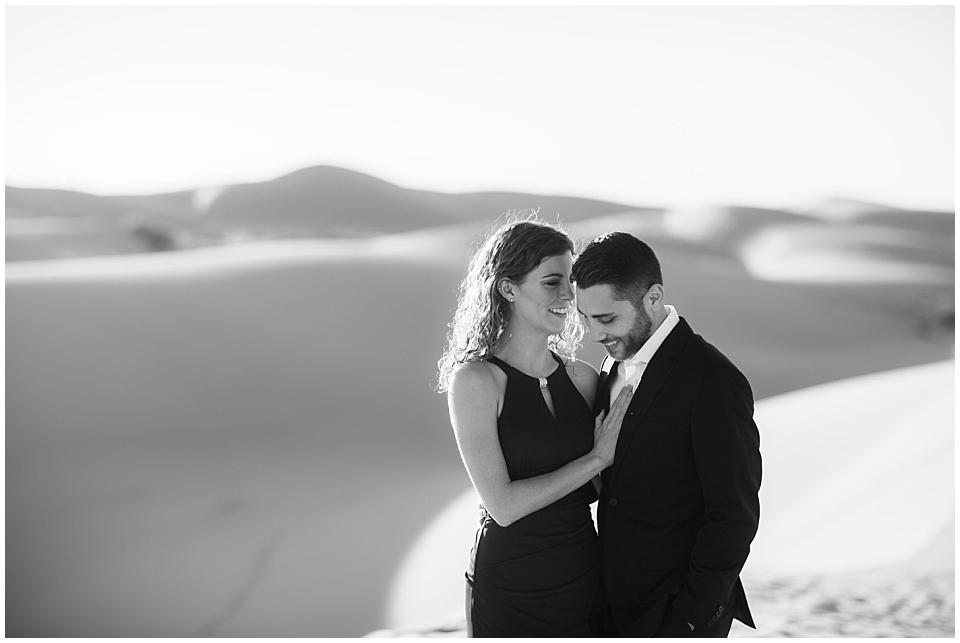 imperial-sand-dunes-elopement_0005.jpg