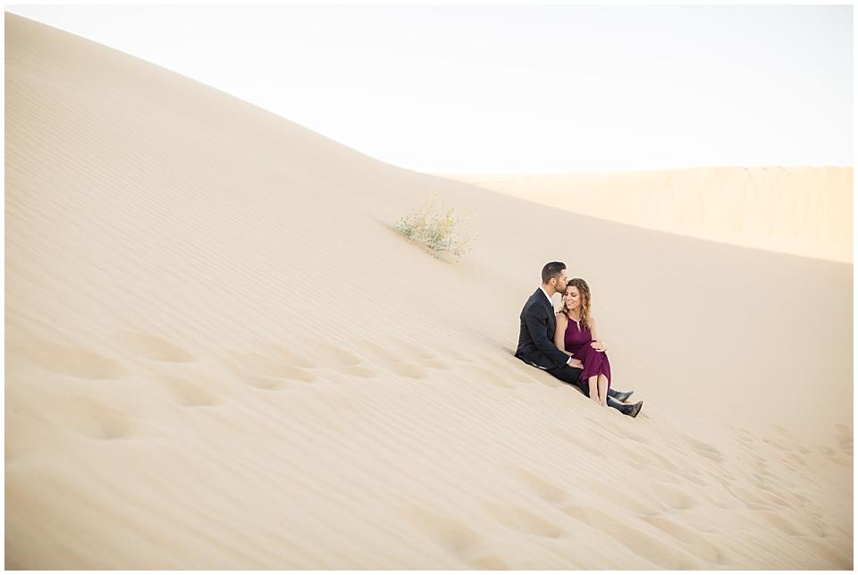 imperial-sand-dunes-elopement_0007.jpg