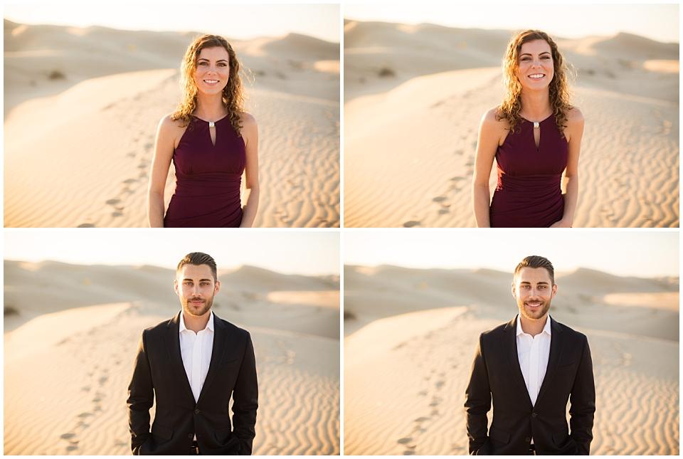 imperial-sand-dunes-elopement_0008.jpg