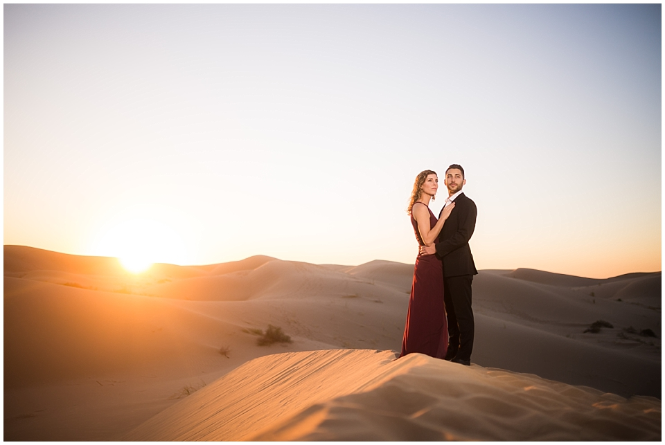 imperial-sand-dunes-elopement_0010.jpg