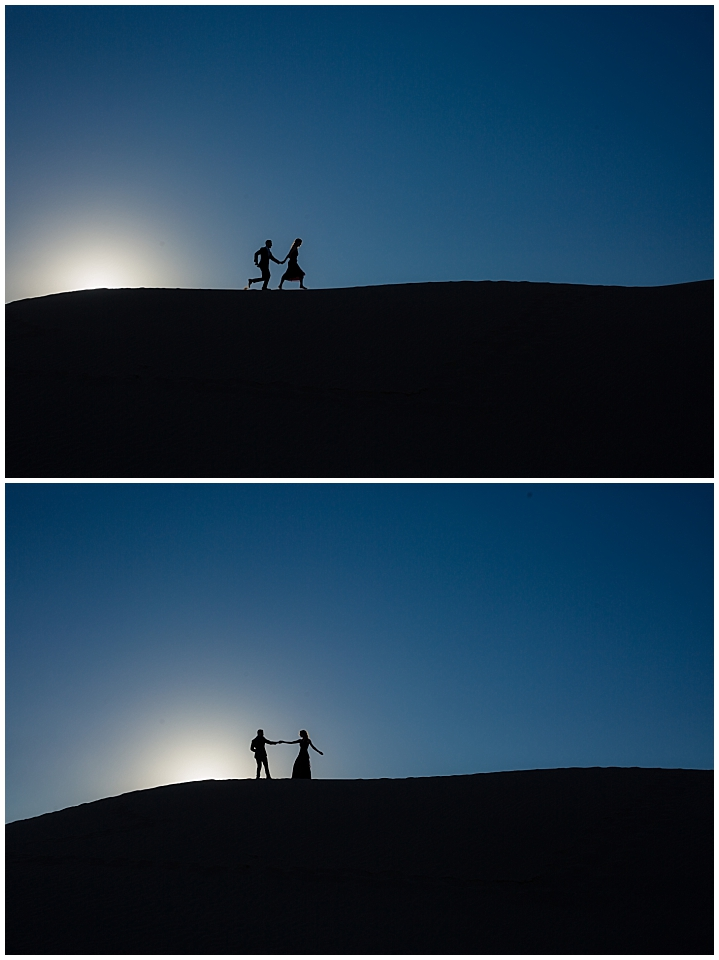 imperial-sand-dunes-elopement_0011.jpg