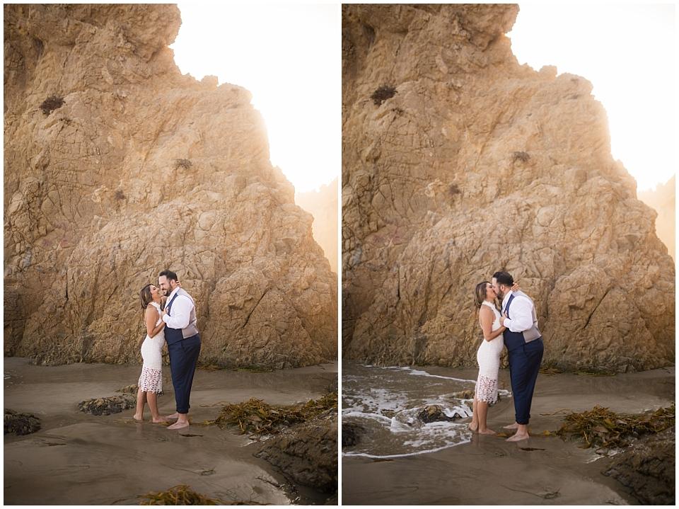 el-matador-beach-engagement_0001.jpg