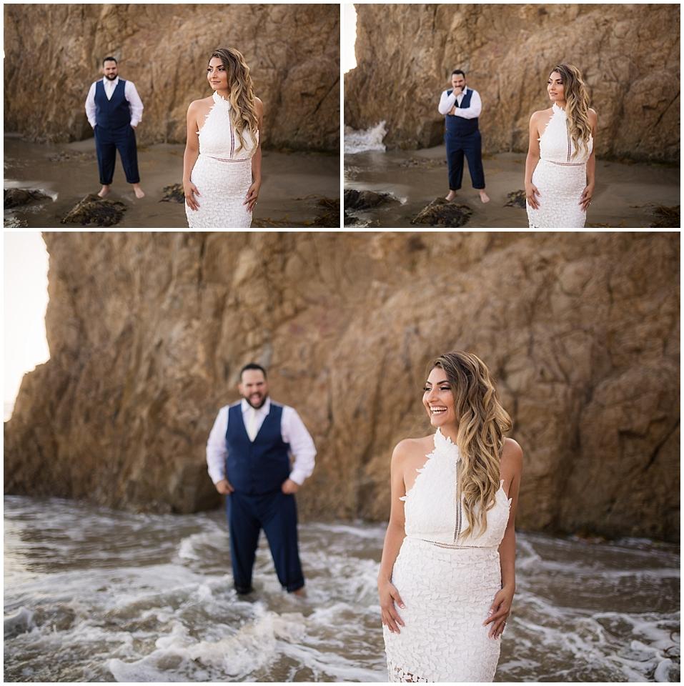 el-matador-beach-engagement_0002.jpg