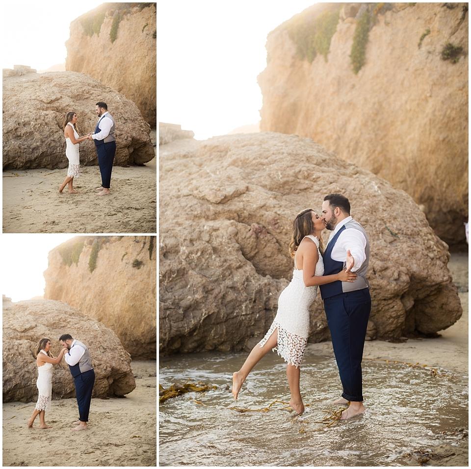 el-matador-beach-engagement_0005.jpg