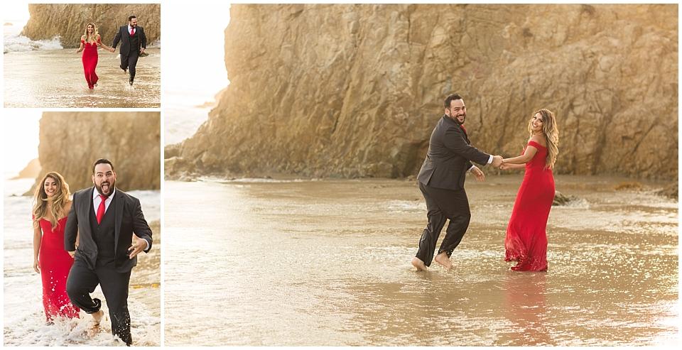 el-matador-beach-engagement_0009.jpg