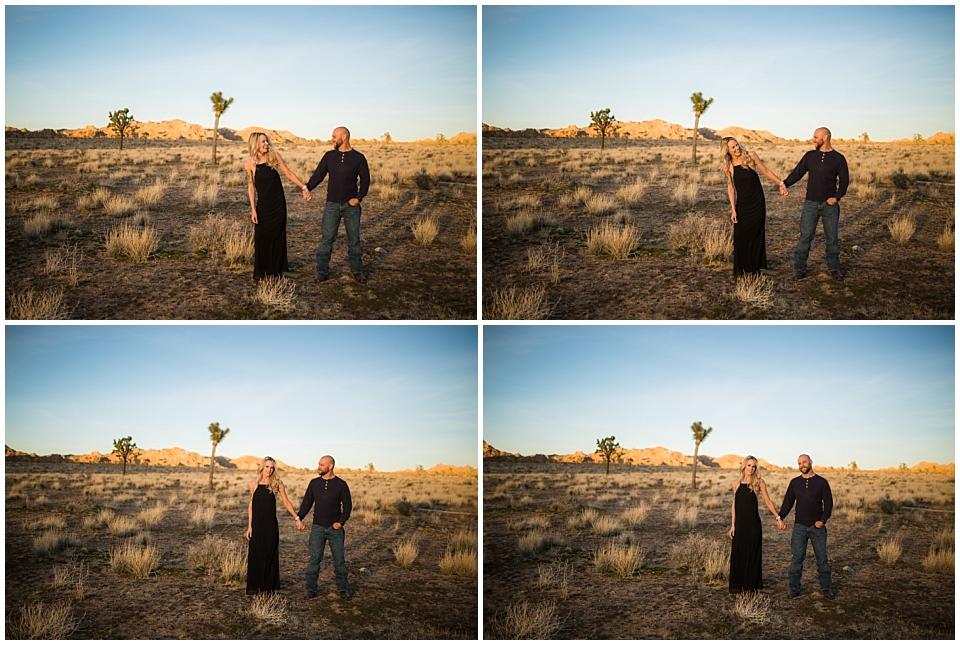 joshua-tree-engagement_0013.jpg