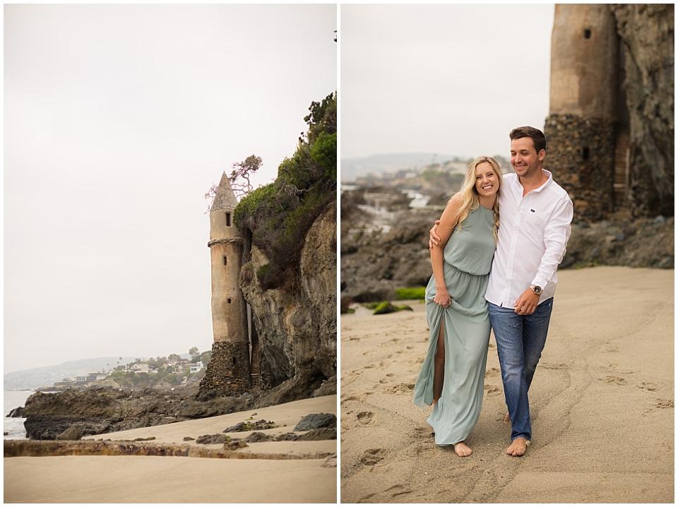 laguna-victoria-beach-engagement_0001.jpg
