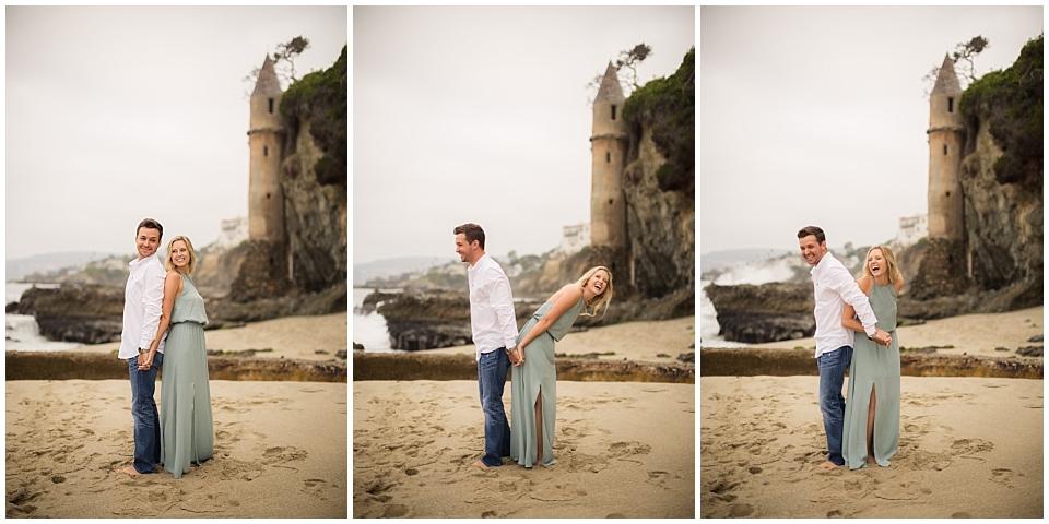 laguna-victoria-beach-engagement_0004.jpg
