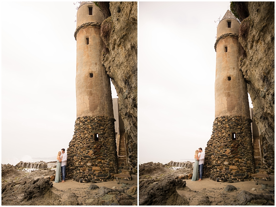laguna-victoria-beach-engagement_0006.jpg