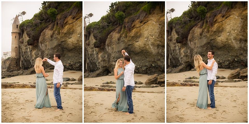 laguna-victoria-beach-engagement_0008.jpg