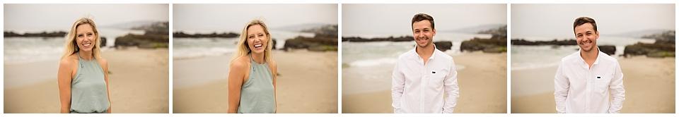 laguna-victoria-beach-engagement_0012.jpg