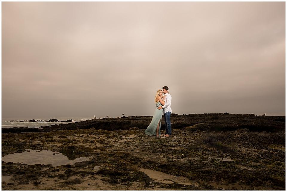 laguna-victoria-beach-engagement_0015.jpg