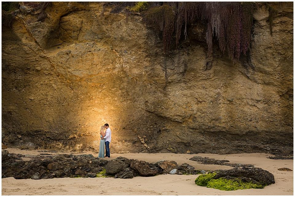 laguna-victoria-beach-engagement_0016.jpg
