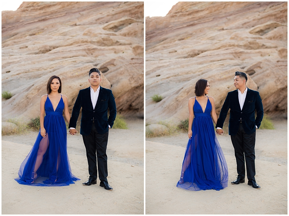 vasquez-rocks-engagement-sarah-christian_0001.jpg