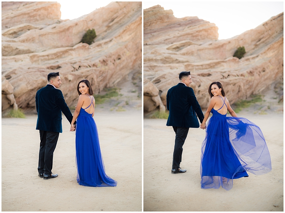 vasquez-rocks-engagement-sarah-christian_0005.jpg