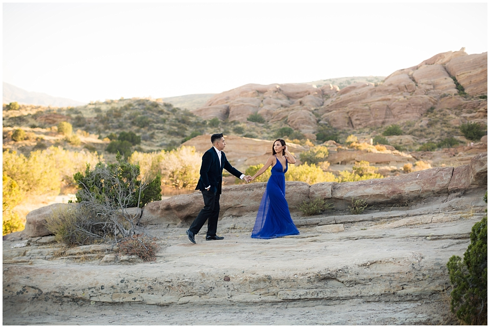 vasquez-rocks-engagement-sarah-christian_0008.jpg