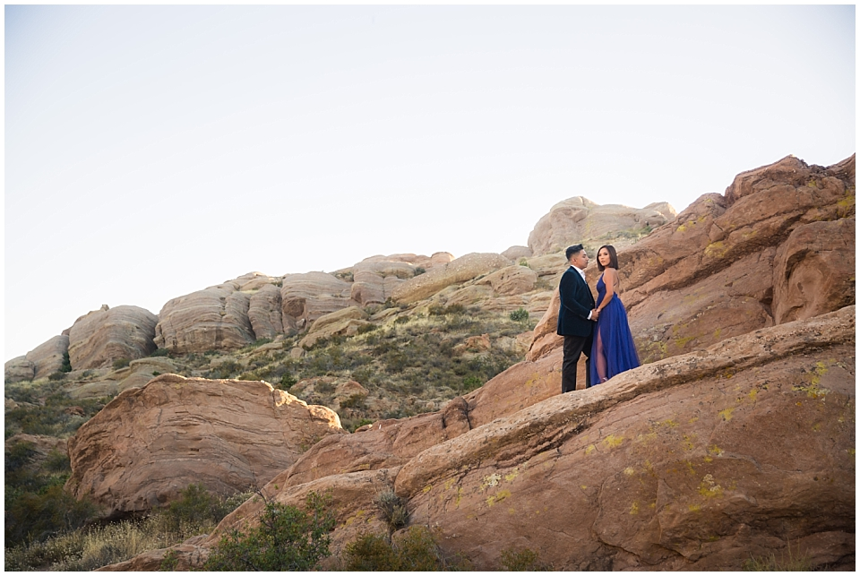 vasquez-rocks-engagement-sarah-christian_0010.jpg