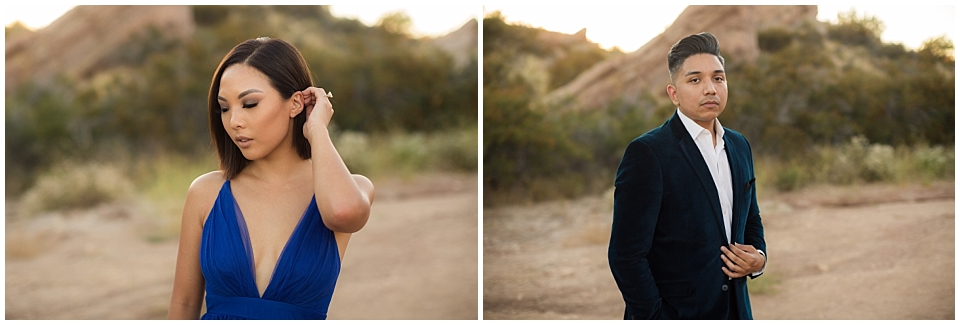 vasquez-rocks-engagement-sarah-christian_0014.jpg