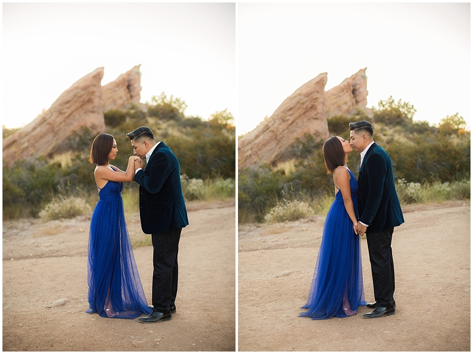vasquez-rocks-engagement-sarah-christian_0013.jpg