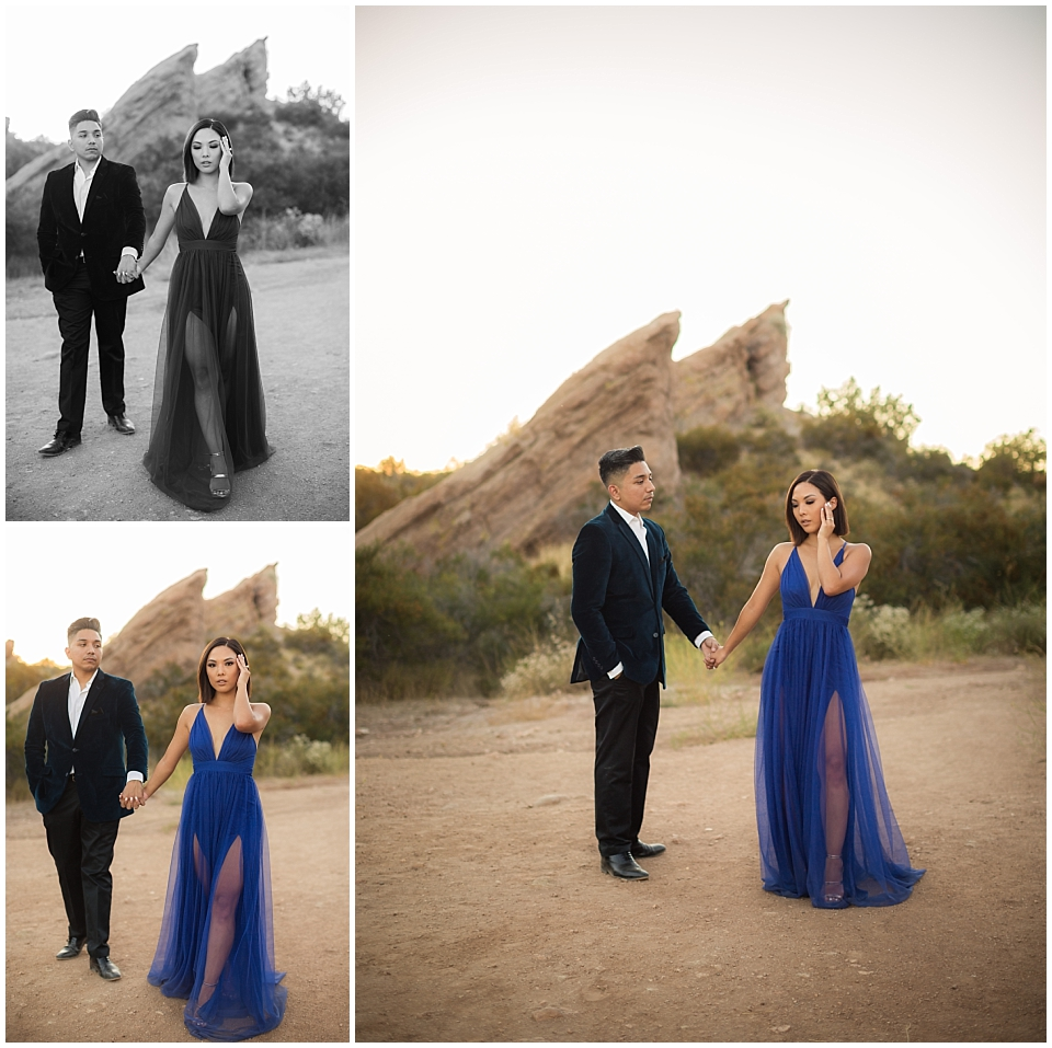 vasquez-rocks-engagement-sarah-christian_0016.jpg