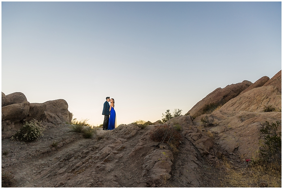 vasquez-rocks-engagement-sarah-christian_0017.jpg