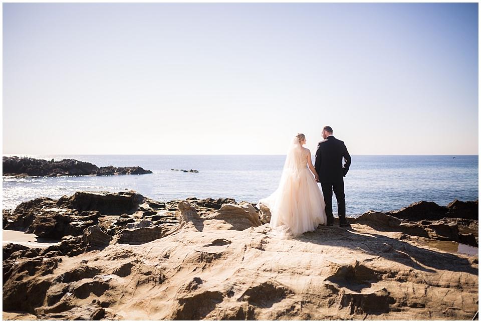 laguna-beach-elopement_0020.jpg
