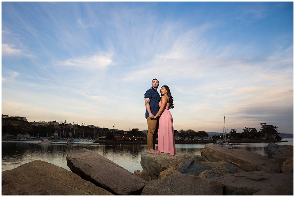 dana-point-harbor-engagement_0011.jpg