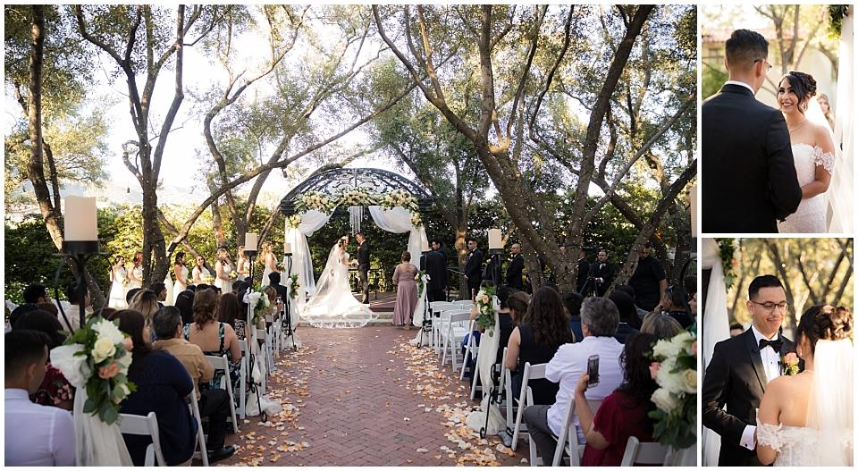 padua-hills-wedding_0033.jpg