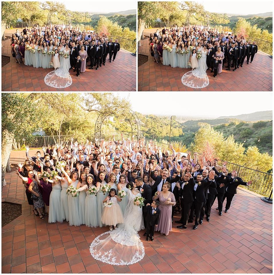 padua-hills-wedding_0037.jpg