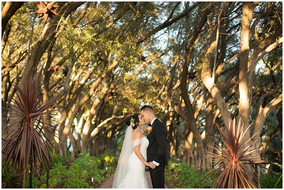 padua-hills-wedding_0040.jpg