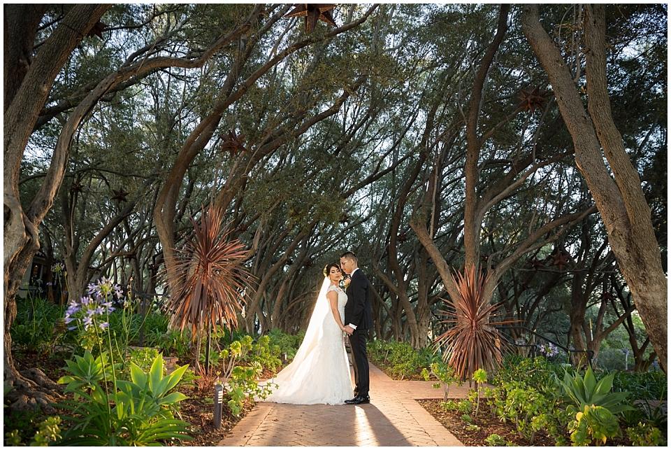 padua-hills-wedding_0043.jpg