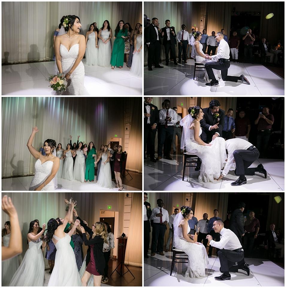 padua-hills-wedding_0053.jpg