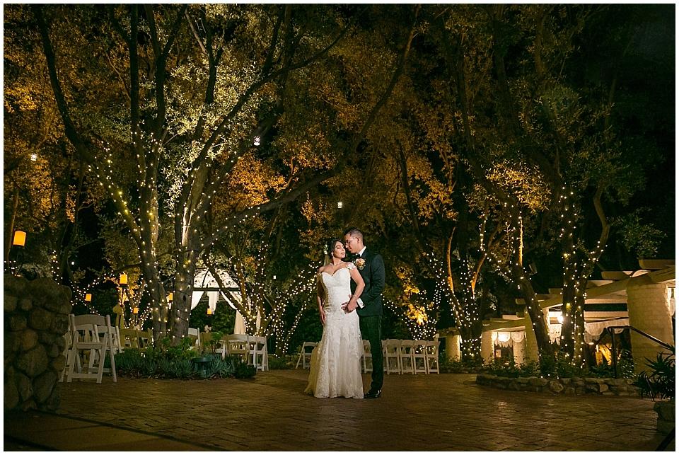 padua-hills-wedding_0055.jpg