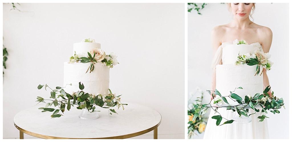 Colorado Wedding Flowers 1.jpg