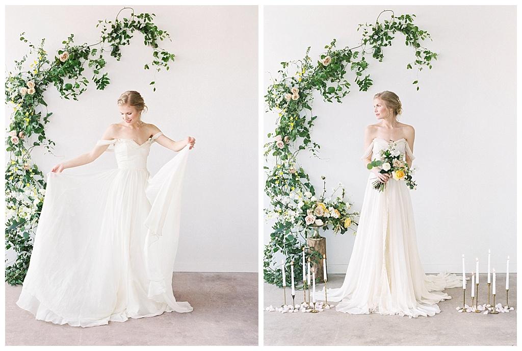 Colorado Wedding Flowers 8.jpg