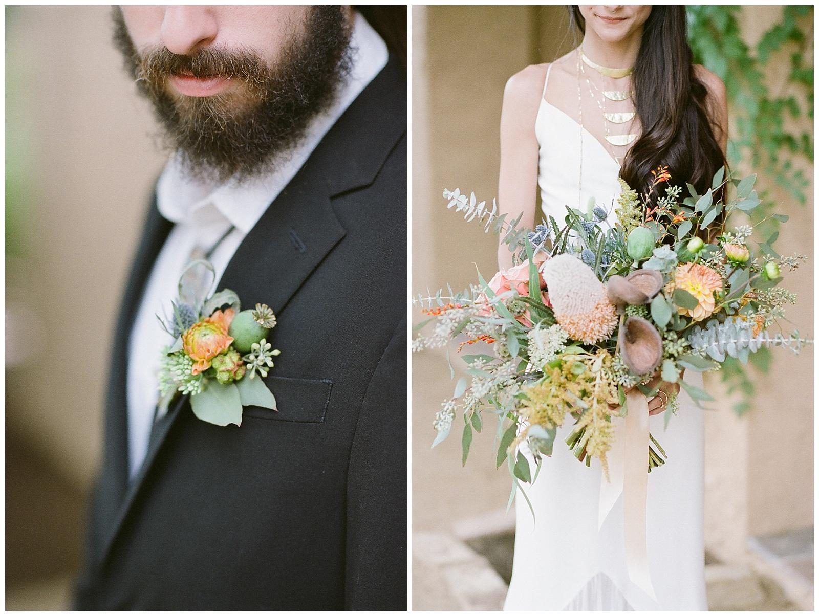 Southwest wedding flowers 2.jpg