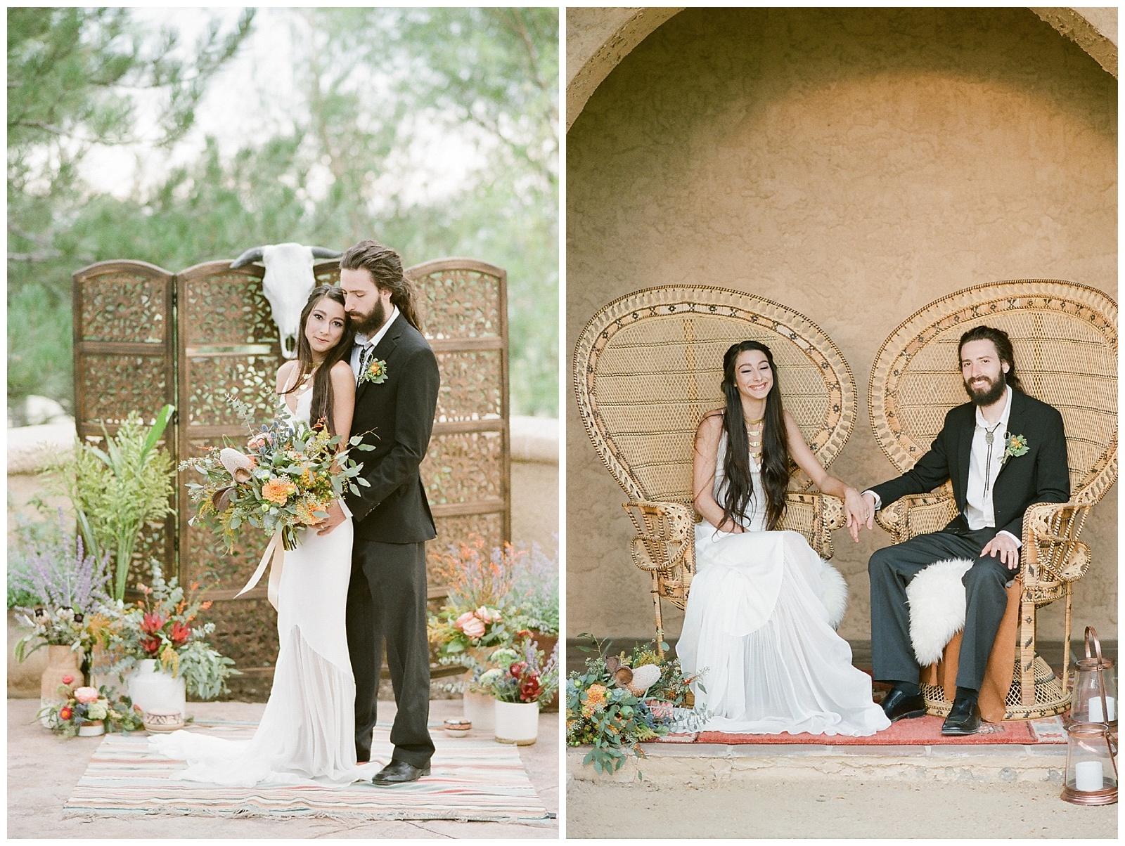 Southwest wedding inspiration.jpg