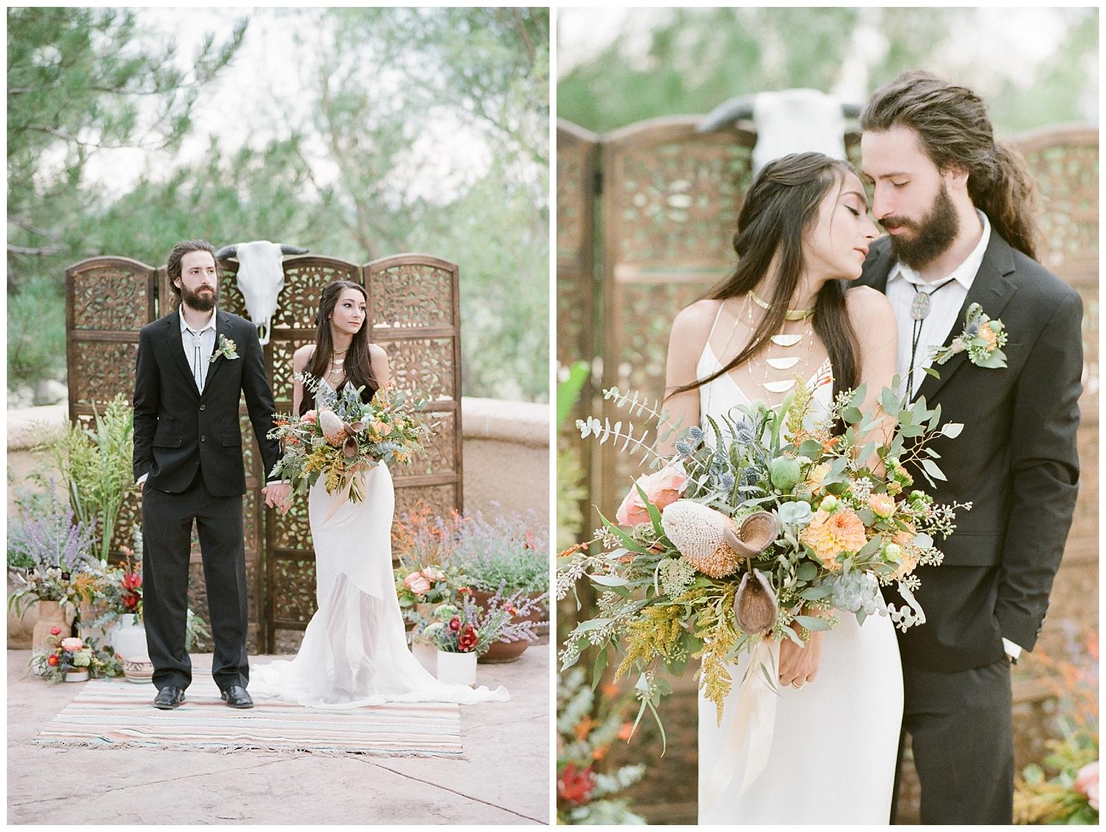 Villa Parker Southwest wedding.jpg