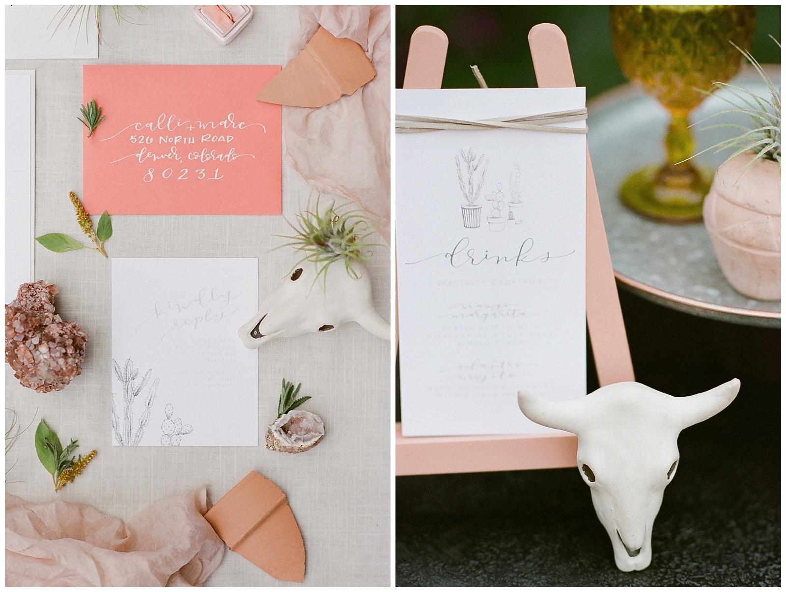 Wedding Calligraphy.jpg