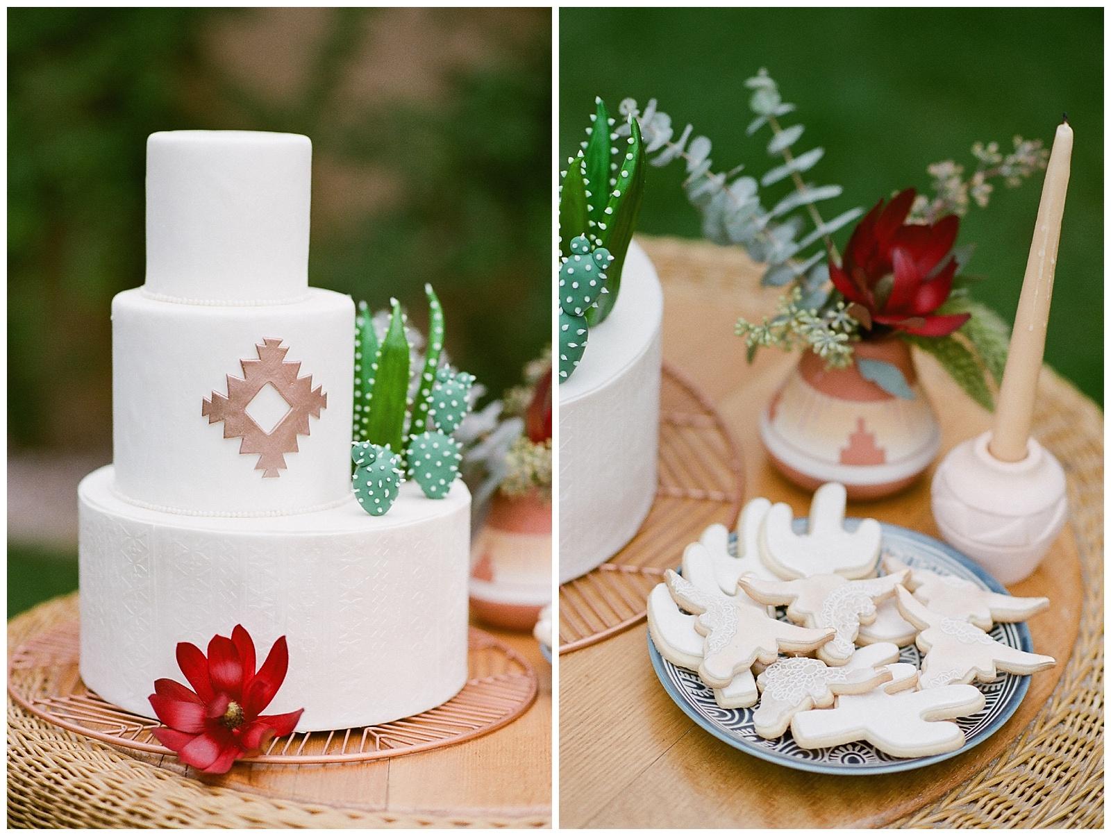Southwest Dessert.jpg